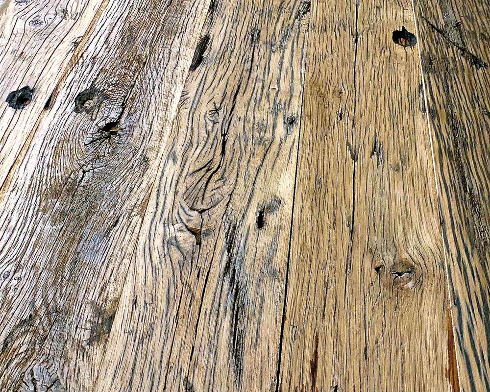 Oak flooring for sale boen whitewash floors white oak f for Reclaimed wood suppliers