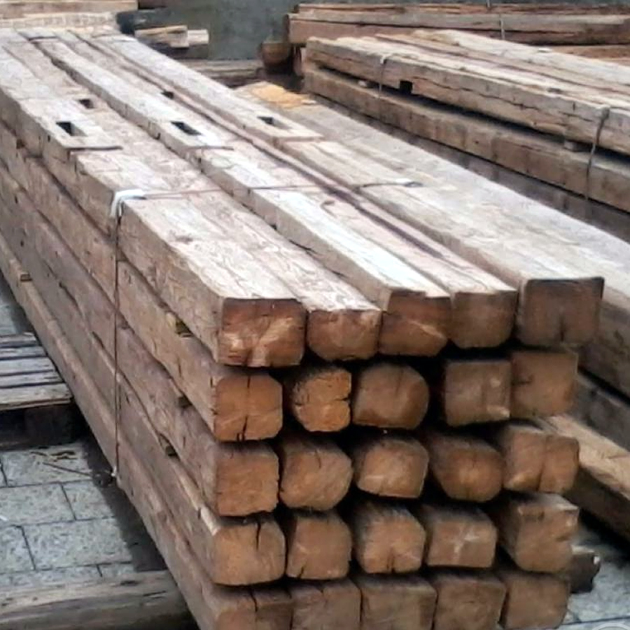 Old beams sale of old oak beans and old pine beams for Reclaimed wood supplier