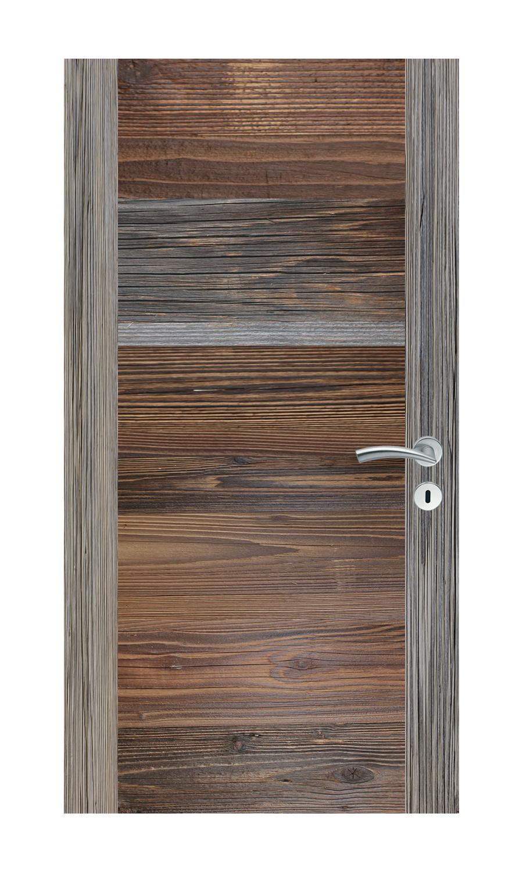 Reclaimed internal doors we create reclaimed front doors for Reclaimed wood suppliers